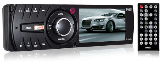 In-Dash Multimedia System- In Car Multimedia From Quality Car Audio, In Car Media System Multimedia System, Dash Media Player choosing the best at  Quality Car Audio| qualitycaraudio.com Store