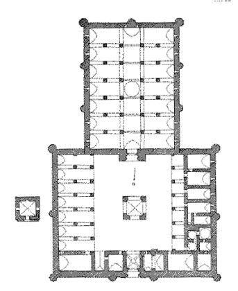 sultankayseriplan2.jpg (343×420)