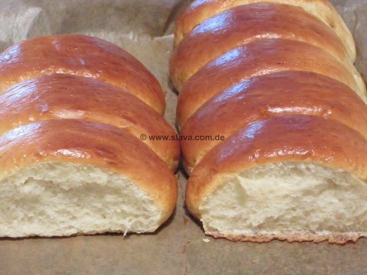 die besten Reihenweckchen « kochen & backen leicht gemacht mit Schritt für... - http://back-dein-brot-selber.de/brot-selber-backen-rezepte/die-besten-reihenweckchen-kochen-backen-leicht-gemacht-mit-schritt-fuer/