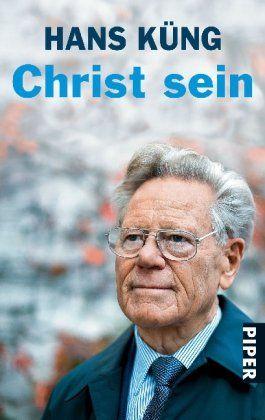 Christ sein von Hans Küng http://www.amazon.de/dp/3492217362/ref=cm_sw_r_pi_dp_FJbCvb0TVDNNG