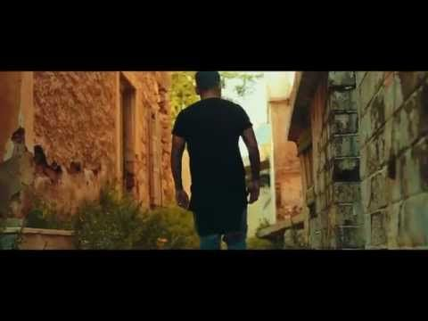 STAN - Δε σου ανήκω (Official Video Clip HD) - YouTube