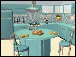 decorating ideas for the kitchen 1000 images about fantastic retro kitchens on 23477