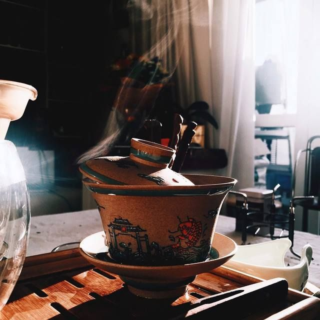 Письмо «Чай как помощник городского жителя - сборник реальных историй для прочтения» — Daochai.ru - открываем вкус настоящего — Яндекс.Почта