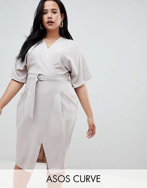 97cf0df8bb89 Search for asos curve plus size at ASOS. Shop from over styles