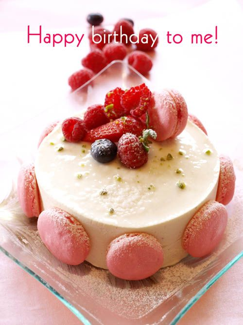 Cook with Love Bake with Heart sponge vanilla custard and strawberry filling
