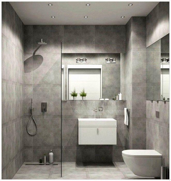 Badezimmer Ideen 4 Qm Bad einrichten, Kleine badezimmer