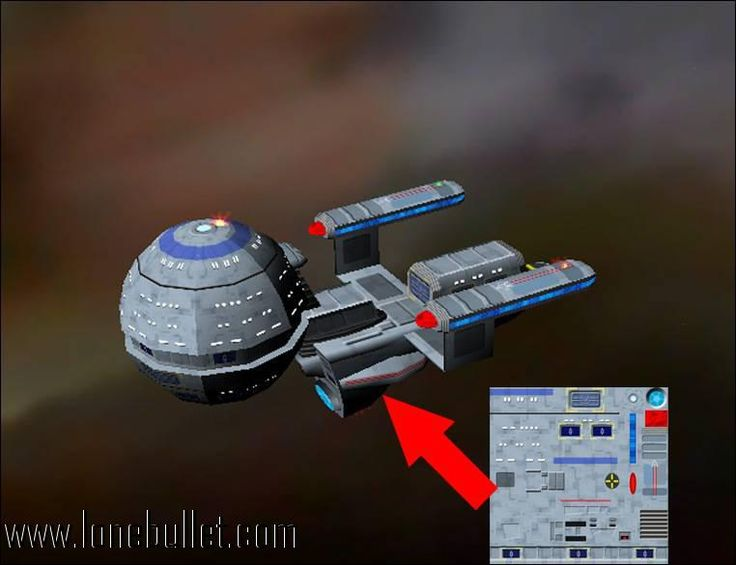 Hello https://www.lonebullet.com/mods/download-avalon-station-missing-texture-set-star-trek-armada-2-mod-free-47766.htm lover! Download the Avalon Station missing texture set mod for free at LoneBullet -  without breaking a sweat!