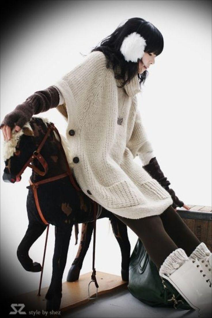 コート レディース メンズ 秋 冬 大きいサイズ ファー ウール