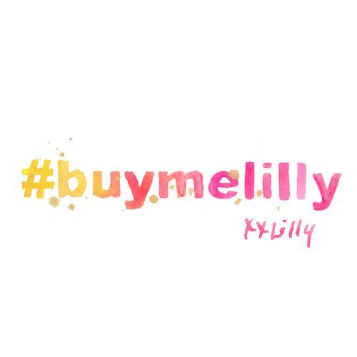 Lilly Pulitzer Logo