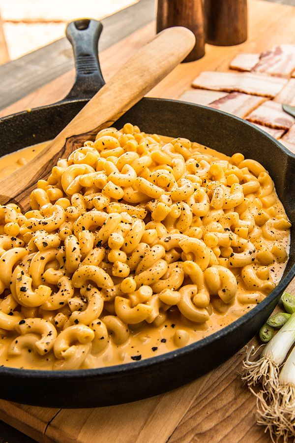 Barbecue, Casseroles and The contest on Pinterest
