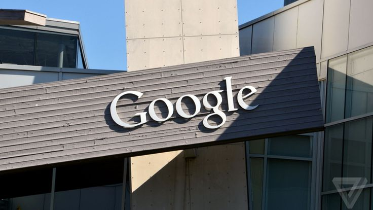 On Sunday, it was reported that Google is working on a new VR headset that's far more advanced than Cardboard and closer to Samsung's Gear VR. But Google's upcoming virtual reality plans are in...