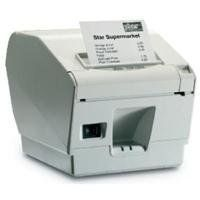 Star Micronics TSP700II TSP743IIC-24 POS Thermal Label Printer by Star Micronics. $286.36. Star Micronics TSP700II TSP743IIC-24 POS Thermal Label Printer 39442200 484. Save 45% Off!