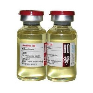 Testosterone Cypionate is a bulking compound which is reacts in body for so long and it's effective for deeper voices, aggression, larger muscles etc for men. This items price only $60.00.  Also we provide British Dragon Stanabol, British Dragon Methanabol, british dragon decabol, oxanabol british dragon, british dragon trenabol, british dragon turanabol etc at affordable price. If you want to purchase online then browse at www.anabolic-steroids.us/en/ for know more about our company.