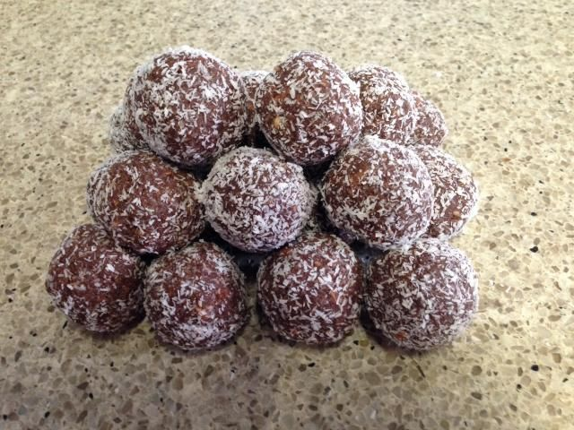 Cake balls with cream cheese recipes