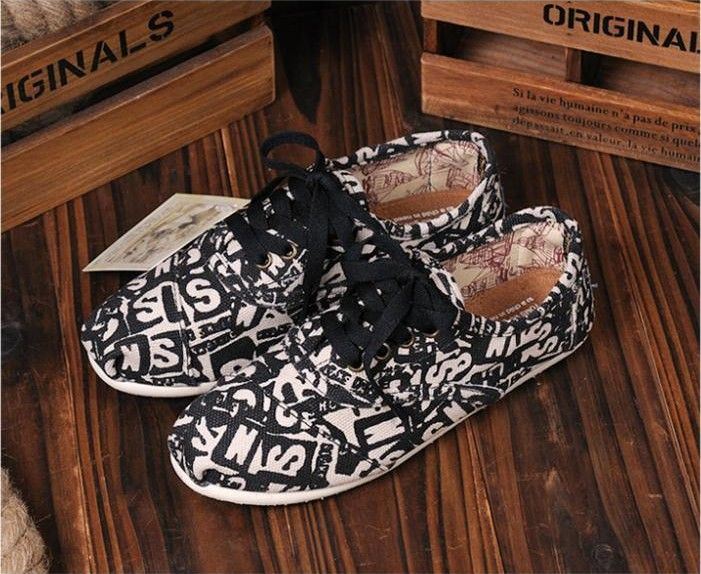 Cordones Cheap Toms Shoes Men Letter Canvas Black : toms outlet online,toms shoes sale, welcome to toms outlet,toms outlet online,toms shoes outlet,toms shoes sale$17