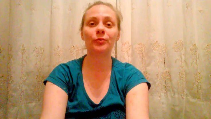 Оксана Шафранникова - Тианде - Китайская притча - В поисках удовольствия
