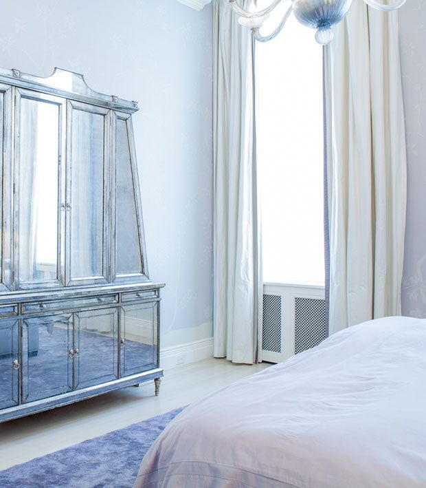 Modern Black Bedroom Furniture Duck Egg Blue Bedroom Ideas Bedroom Wallpaper Black Loft Bedroom Paint Ideas: 9 Best Murano Glass Furniture And Mirrors Images On Pinterest