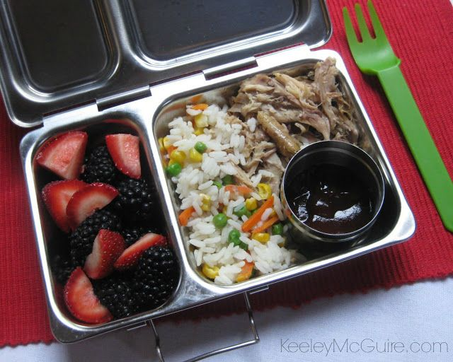 Keeley McGuire: @Planet Box Shuttle System Leftovers for Lunch! Perfect for Moms & Dads too, not just for kids!