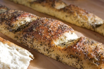 Kruse and Muer bread recipe.Kruse, Breads Recipe, Favorite Things, Muerbread, Muere Breads, Cupcakes Forests, Meat Loaf,  Meatloaf, Favorite Recipe