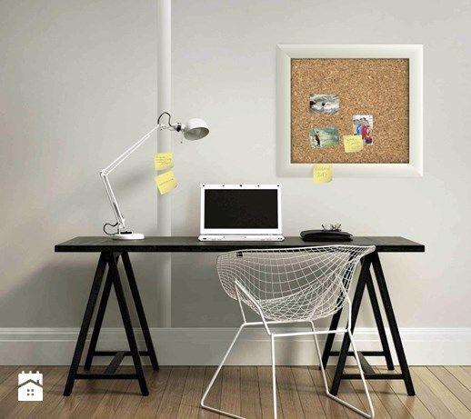 Gabinet - zdjęcie od Vidella