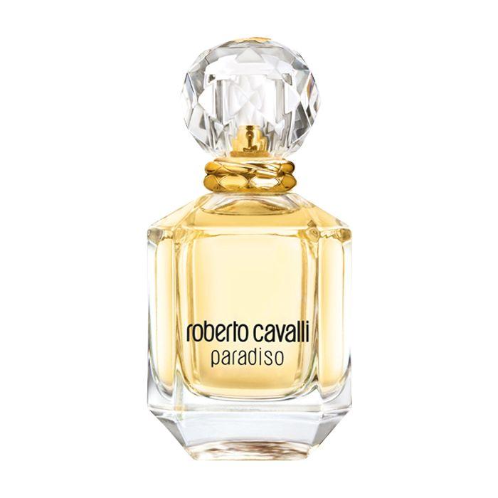 Kosmetik Angebote Roberto Cavalli Paradiso E.d.P. Nat. Spray (75 ml): Category: Düfte & Parfum > Damendüfte > Damen Parfum Item…%#kosmetik%
