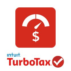 TaxCaster - Free Tax Calculator | Estimate Your Tax Refund | TurboTax®
