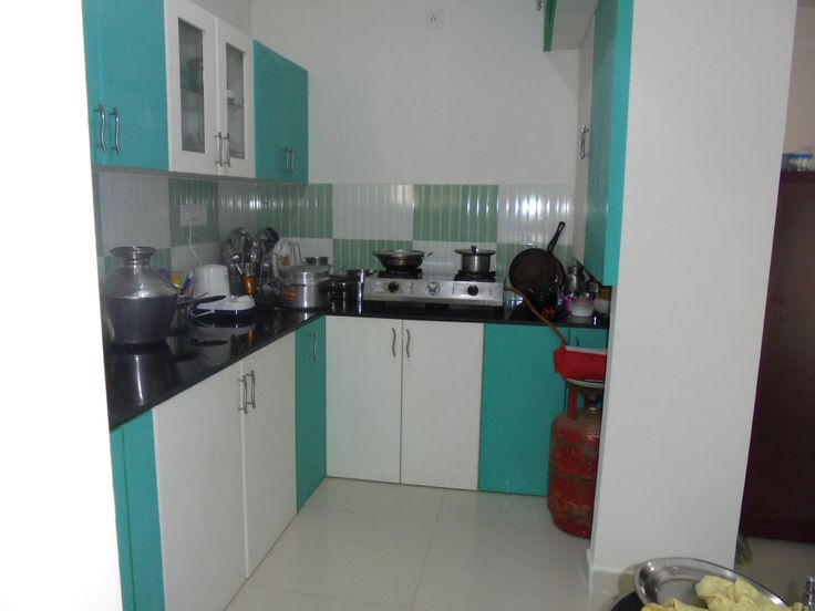 Http://blueinteriordesigns.com/modular Kitchen Design Chennai.