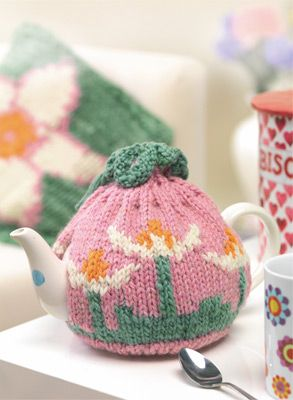 37 best free tea cozy patterns images on pinterest tea cozy tea free pattern flower teacosy cushion dt1010fo