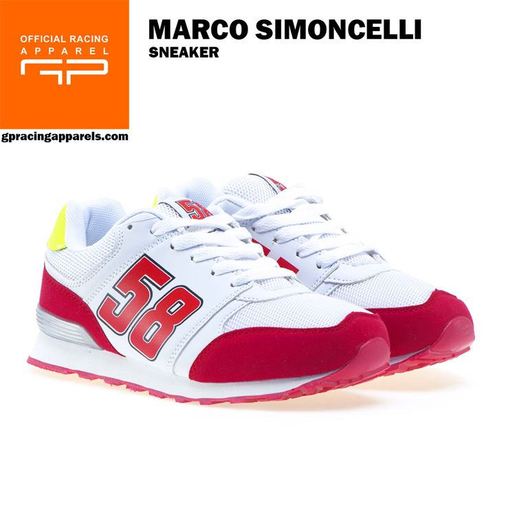 #sneakers - #MarcoSimoncelli New Collection 2017 - #sic #sic58 #sneaker