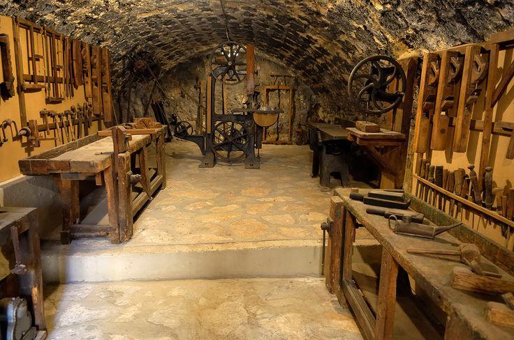 Oil Floor, Hardwood Floor Wax, Prefinished Wood Floors, Hard Wax Oil Finish