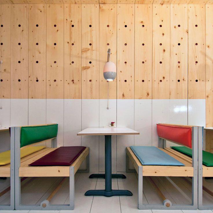 Best seating arrangements types images on pinterest