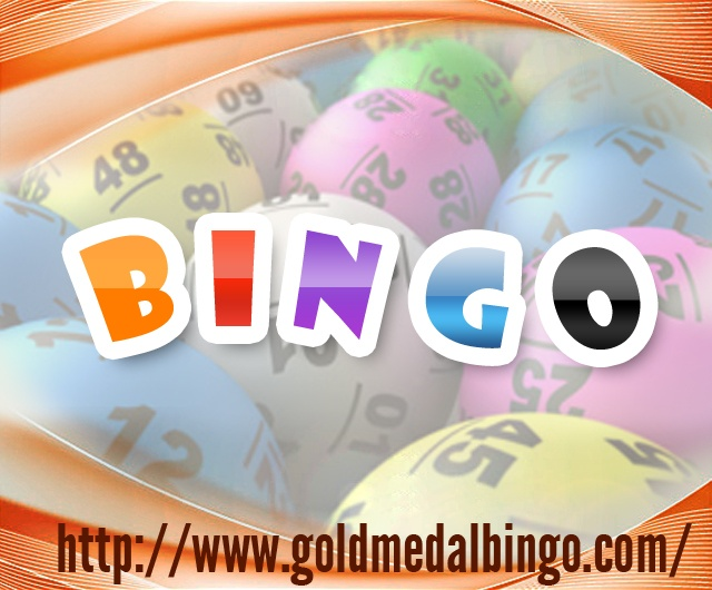 The game of bingo has been celebrated as the most upgraded and popular game through the ages. The game has banished every boundaries of generation gap also. With playing this game common people has changed their total lifestyle in a broad aspect.