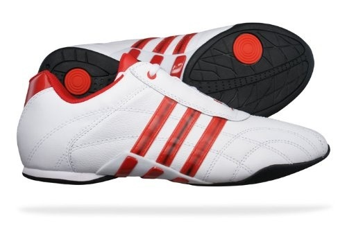 Adidas Kundo Mens Martial Arts sneakers / Shoes « Impulse Clothes