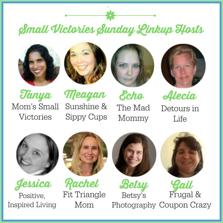 Small Victories Sunday Linkup {41} 3/14/15-3/21/15. Share your 3 BEST posts, old or new, to inspire others to read, eat, create, live and blog well. Party on 8 blogs!