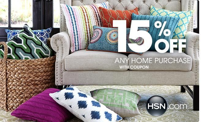 Visit our site  http://www.coupons-promotioncodes.com/stores/hsn-coupons/ for more information on HSN Coupons 2014.HSN Coupon Code is one of the most preferred marketing or promotional approach made use of by suppliers and merchants to draw in brand-new clients. With the recession and continuous price rising cost of living of durable goods and services everyone intends to save money, even those who can manage to pay want a discount.