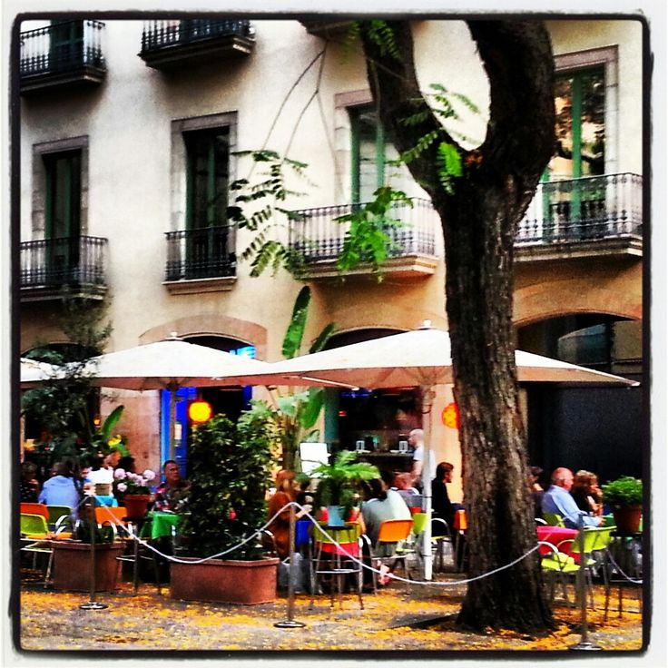 58 best Barcelona images on Pinterest Barcelona spain, Spain and
