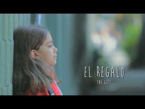 El Regalo (Cortometraje) - YouTube