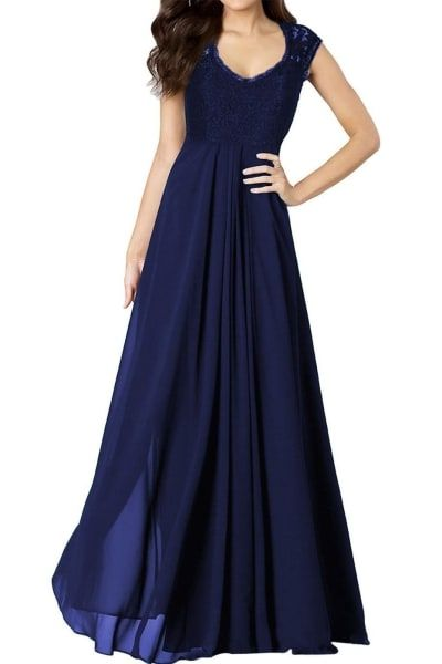c1f6d8621585 34 Of The Best Formal Dresses You Can Get On Amazon | dressing up ...