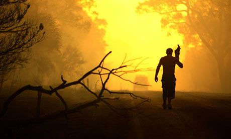 Free Download Ash Wednesday Bushfires 1983 Pictures, Wallpapers, Pics, Images…