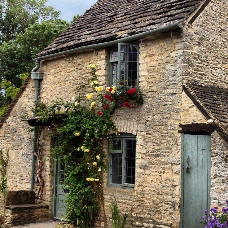 Les 479 meilleures images du tableau charme rustique sur pinterest la campagne belle - Jardin champetre rustique lyon ...