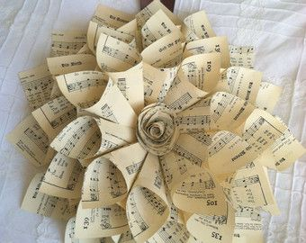 hymnal page crafts - Google Search