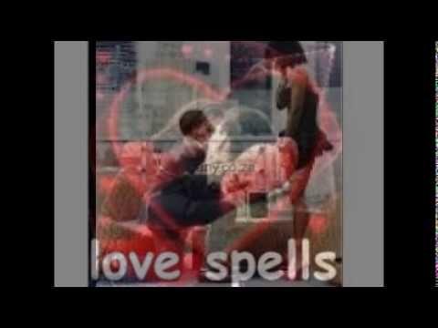 SANGOMA,NO 1 BLACK MAGIC LOVE SPELLS CASTER EXPERT{+27839999851}NELSPRUI...