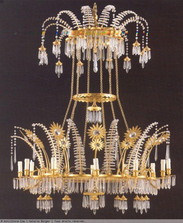 dc81f26207fb0cdab5294338ecdaae67  sconce lighting neoclassical 10 Merveilleux Lustre à Pampilles Kjs7
