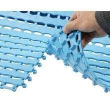 Wet Area Antibacterial Anti-Slip Safety Tiles