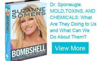 Mold Toxicity and Black Mold Exposure Treatment #mold,mold #toxicity,mold #toxins,mold #toxin #patients,myelin #sheath,mold #toxic,neurological,lyme,symptoms,lyme #disease,brain,multiple #sclerosis,neurological #symptoms http://florida.nef2.com/mold-toxicity-and-black-mold-exposure-treatment-moldmold-toxicitymold-toxinsmold-toxin-patientsmyelin-sheathmold-toxicneurologicallymesymptomslyme-diseasebrainmultiple-sclerosisne/  Mold Toxicity, Mold Poisoning Black Mold Exposure Treatment |Mold…