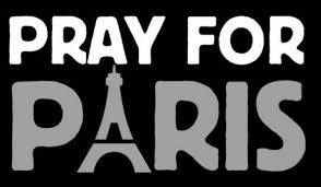 Join #Guideposts and #OurPrayer in #Praying4Paris.  A Prayer for Paris - God we are sadden by the senseless act of violence against the people and country of Paris. We lift up in prayer the families who are grieving the loss of loved ones; deliver those still in harm's way, protect first responders and guide the minds and decisions of the public officials in these difficult and challenging times. We pray trusting that You will hear our prayers. Amen