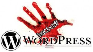 thesis plugin wordpress