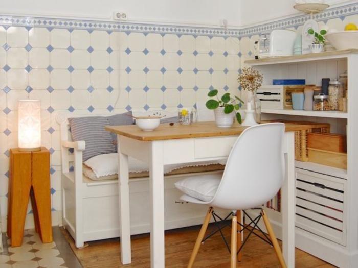 Küche sitzbank küche retro : 1000+ ideas about Sitzbank Küche on Pinterest   Sitzbank, Eckbank ...
