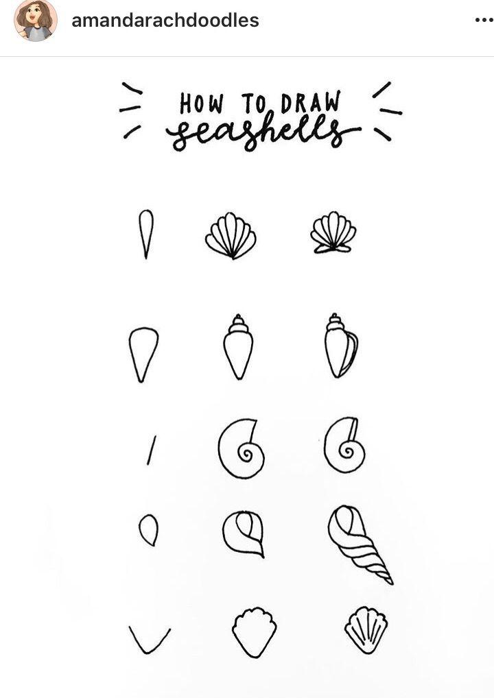 Best 25 Cute doodle art ideas