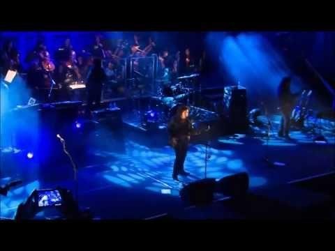 Anathema - Fragile Dreams (Universal DVD) - YouTube